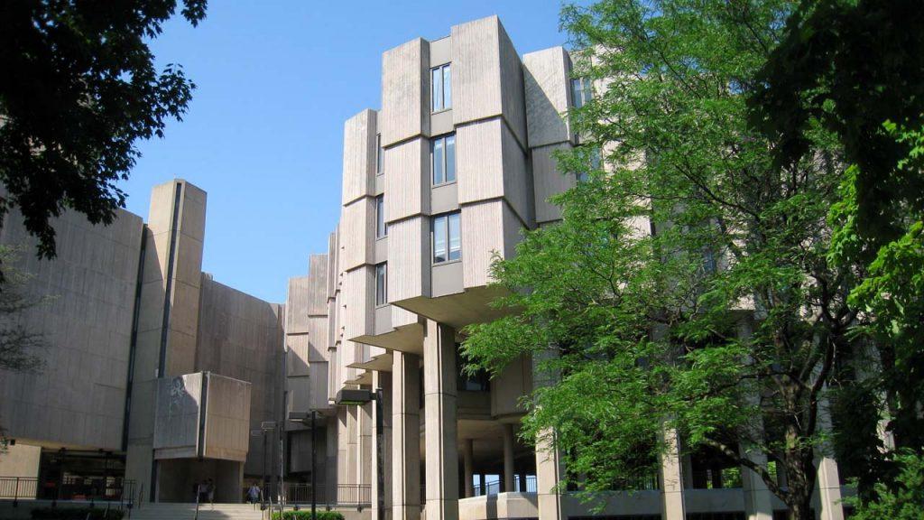 凯洛格商学院MBA