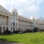 London Business School MiM