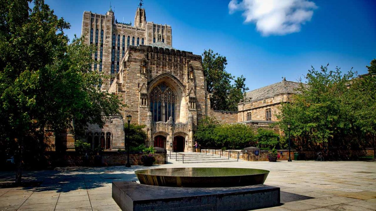 Elite-Admission-Consulting-Yale