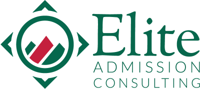 Elite Admission Consulting