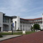 Emory Goizueta Business School MSBA