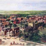 Yale University – II