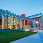 Michigan Ross School of Business MAcc