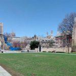Yale University IDE