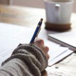 在澳洲准备SAT考试常见问题解答