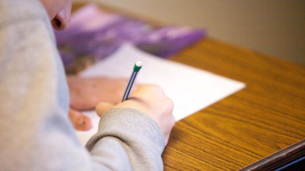 Brief FAQ about Taking SAT in Australia