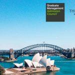 The MBA Tour 2020