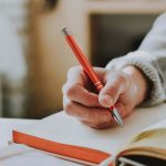 牛津大学入学考试 TSA (Thinking Skills Assessment) 写作范文 - II
